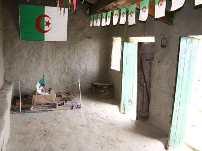 الصومام :ذكرى جرجرة وتحول الثورة-مسابقة ifri.jpg